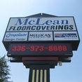 Mclean Floor Coverings's profile photo