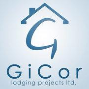 GiCor lodging projects ltd.'s photo