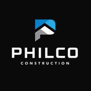 Philco Construction's photo