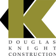 Foto de Douglas Knight Construction
