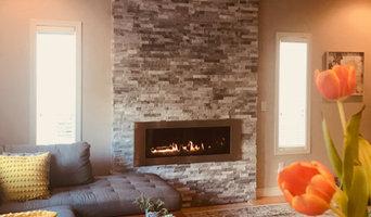 Awe Inspiring Best 15 Fireplace Contractors In Monroe Wa Houzz Download Free Architecture Designs Scobabritishbridgeorg