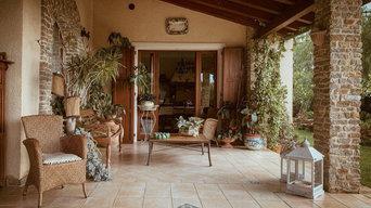 Casa Vitello
