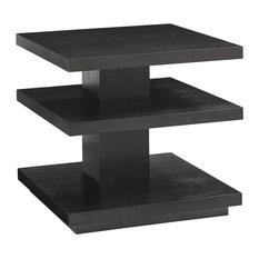Ellena Square End Table