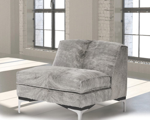 Contemporary Furniture Trends – Contemporary Furniture Chairs