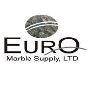 Euro Marble Supply's photo