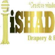 iSHADES WINDOW FASHION's photo