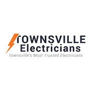Townsville Electricians's photo
