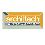 Architech Windows's photo