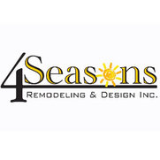 4 Seasons Remodeling & Design Inc.'s photo
