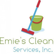 Emie's Cleaning Services Inc.'s photo