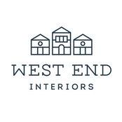 West End Interiors's photo