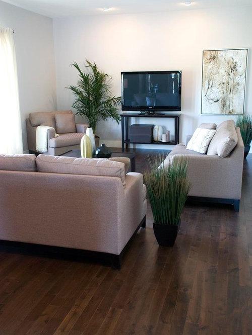 Glenora Renovation - Products