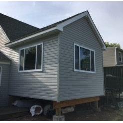 On The Spot Home Improvements Saddle Brook Nj Us 07663
