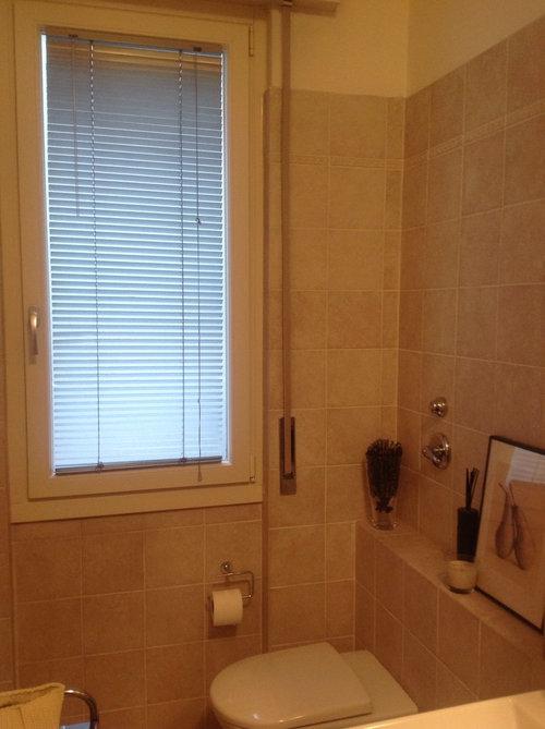 Sostituire la vasca con la doccia - Sostituire la vasca con doccia ...