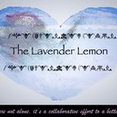 The Lavender Lemon's profile photo