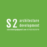 Foto de S2 Architecture + Design (S2-AD, LLC)