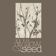 Willow & Seed's photo