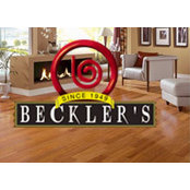 Beckler's Carpet Outlet Inc.