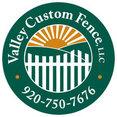 Valley Custom Fence, LLC's profile photo