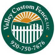 Valley Custom Fence, LLC's photo