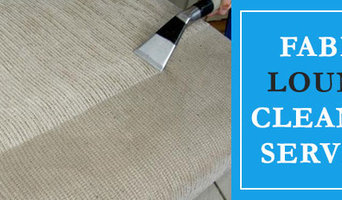 SK Upholstery Cleaning- The Best Upholstery Cleaning Company in Brisbane