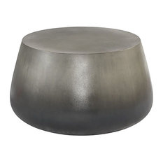 Aries Coffee Table Black/Ombre