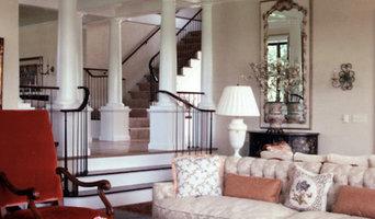 best 15 interior designers and decorators in palm beach fl houzz
