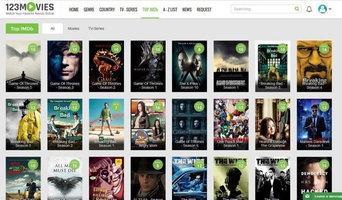 Watch Online Free Movies
