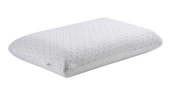 EcoSoft Core Pillow