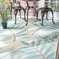 50 Most Popular 5 X 7 Outdoor Rugs For 2019 Houzz