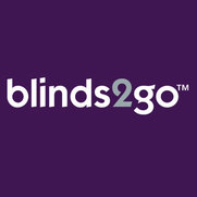 Blinds 2go's photo