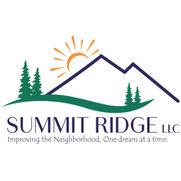 Summit Ridge Design LLC's photo
