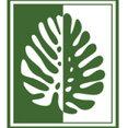Salas Landscaping, Inc's profile photo