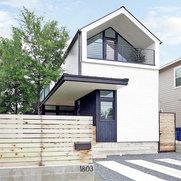Curate Custom Homes's photo