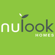 Nulook Homes's photo