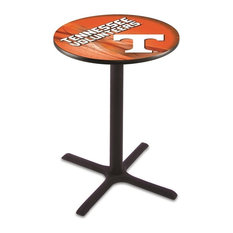 Tennessee Pub Table 42-inch