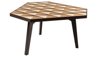 las 15 mejores empresas de mobiliario en brive la gaillarde francia houzz. Black Bedroom Furniture Sets. Home Design Ideas