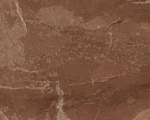 Scot Red - Wall & Floor Tiles