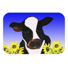 Shop Cow Products On Houzz