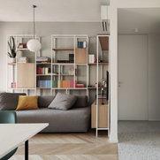 Foto di Fo.Ca | Studio d'architettura