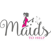 Maids to Help's photo