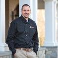 McWhorter Construction's profile photo