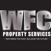 WFC Property Services's photo