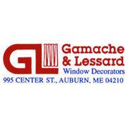 Gamache & Lessard's photo