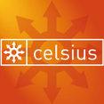 Foto di profilo di Celsius - Tesi Group