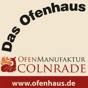 Foto von Das Ofenhaus Colnrade - Die Ofen-Erlebnis-Welt!
