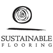 Sustainable Flooring Inc Boulder Co Us 80301
