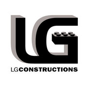 Photo de LG Constructions
