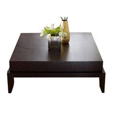 mahogany coffee tables | houzz