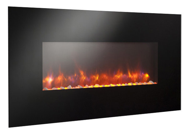 Gallery linear electric led fireplace contemporary indoor 50 gallery linear electric led fireplace teraionfo